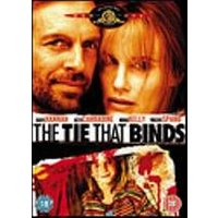 Tie That Binds, The