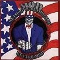 M.O.D. - USA For MOD