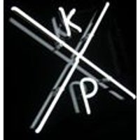 K-X-P - II (Music CD)