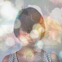Sun Glitters - Scattered into Light (Music CD)