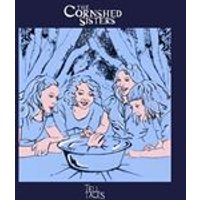 Cornshed Sisters (The) - Tell Tales (Music CD)