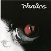 Chalice - An Illusion To The (Music Cd)