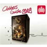 Various Artists - Clubbers Guide 2009 (Music CD)