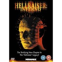 Hellraiser 5 - Inferno