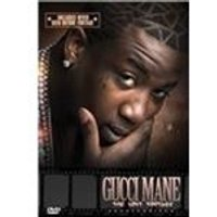 Gucci Mane - Lost Footage (+DVD)