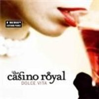 Casino Royal (The) - Dolce Vito (Music CD)