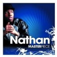 Nathan - Masterpiece (Music CD)