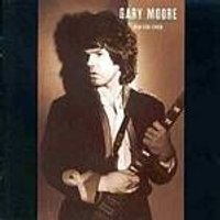 Gary Moore - Run For Cover (Music CD)