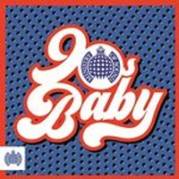 90S Baby - Ministry Of Sound (Music CD)