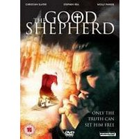 The Good Shepherd (2004)