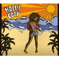 Hollie Cook - Hollie Cook (Music CD)