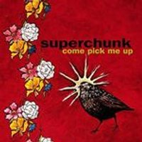 Superchunk - Come Pick Me Up (Music CD)