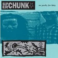 Superchunk - No Pocky for Kitty (Music CD)