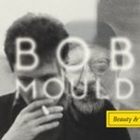 Bob Mould - Beauty & Ruin (Music CD)