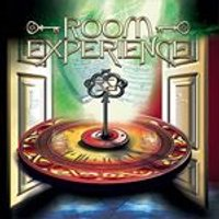 Room Experience - Room Experience (Music CD)