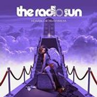 Radio Sun (The) - Heaven or Heartbreak (Music CD)