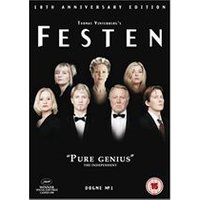 Festen (10th Anniversary Edition)