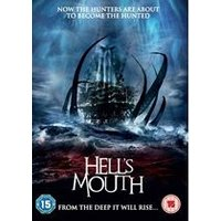 Hells Mouth