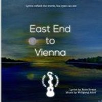 Aesculap Company (The) - East End to Vienna (Music CD)
