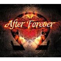 After Forever - After Forever (Music CD)