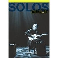Jazz Sessions - Bill Frisell