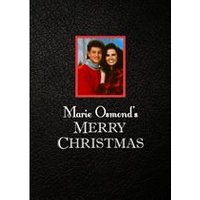 Marie Osmond - Merry Christmas