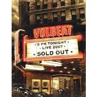 Volbeat - Sold Out