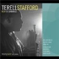 Terell Stafford - New Beginnings