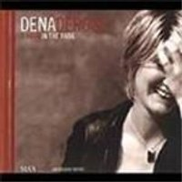 Dena De Rose - Walk In The Park, A