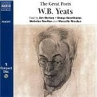 W. B. Yeats - The Great Poets (Norton, Hawthorne, Riordan, Boulton)