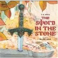 T.H. White - The Sword In The Stone (Jason)