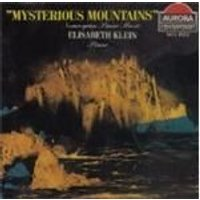 Elisabeth Klein - Mysterious Mountains