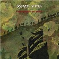 Black Moth - Condemned To Hope (Music CD)