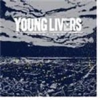 Young Livers - Of Misery And Toil (Music CD)