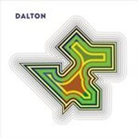 Dalton - Dalton (Music CD)