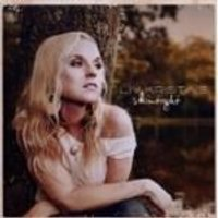 Liv Kristine - Skintight (Music CD)