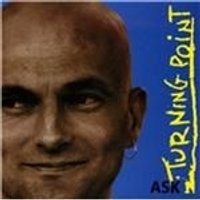 Ole Ask - Turning Point (Music CD)