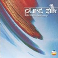 Silk World Music Group - Pure Silk