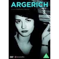 Argerich Bloody Daughter