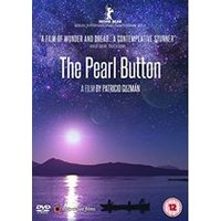 The Pearl Button