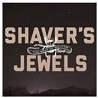 Billy Joe Shaver - Shavers Jewels (The Best of Shaver) (Music CD)