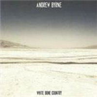 Byrne: White Bone Country (Music CD)