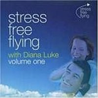 New World Music - Stress Free Flying Vol. 1 (Music CD)