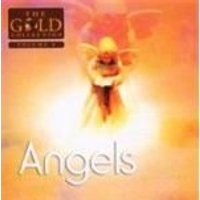 Various Artists - Angels (The Gold Collection Volume 4)