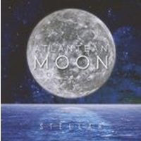 Stellar - Atlantean Moon (Music CD)