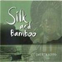 Patricia Spero - Silk And Bamboo