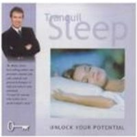 Dr Hilary Jones - Tranquil Sleep