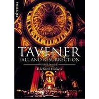 Tavener - Fall And Resurrection (Wide Screen)