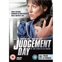 Judgement Day - The Ellie Nesler Story