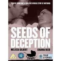 Seeds of Deception (1994)